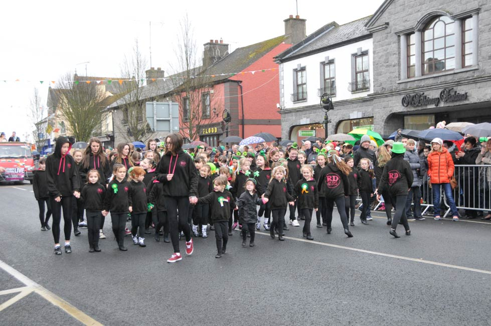 athboy-st-patricks-day-parade-2014 (192).jpg
