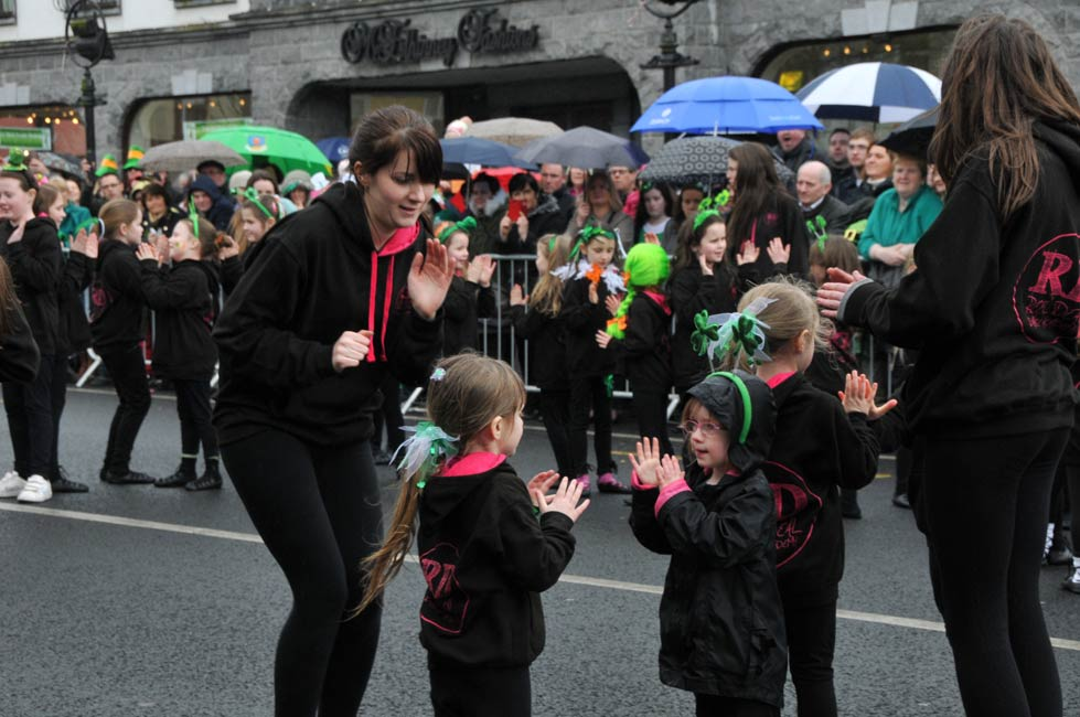 athboy-st-patricks-day-parade-2014 (196).jpg
