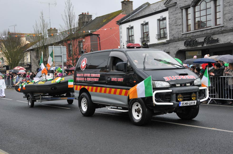 athboy-st-patricks-day-parade-2014 (198).jpg