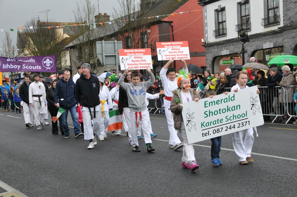 athboy-st-patricks-day-parade-2014 (199).jpg