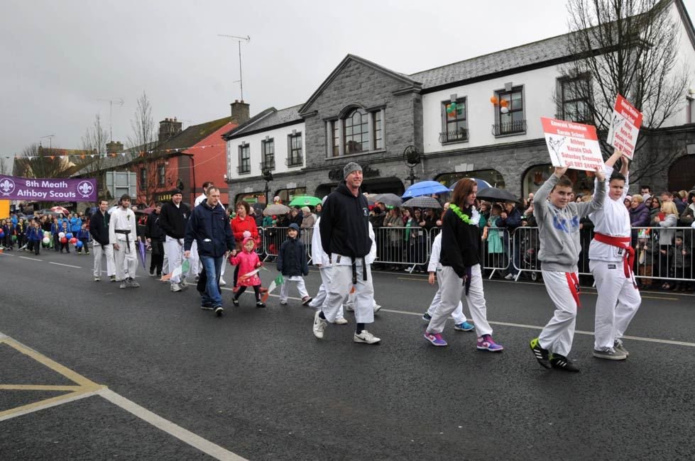 athboy-st-patricks-day-parade-2014 (200).jpg