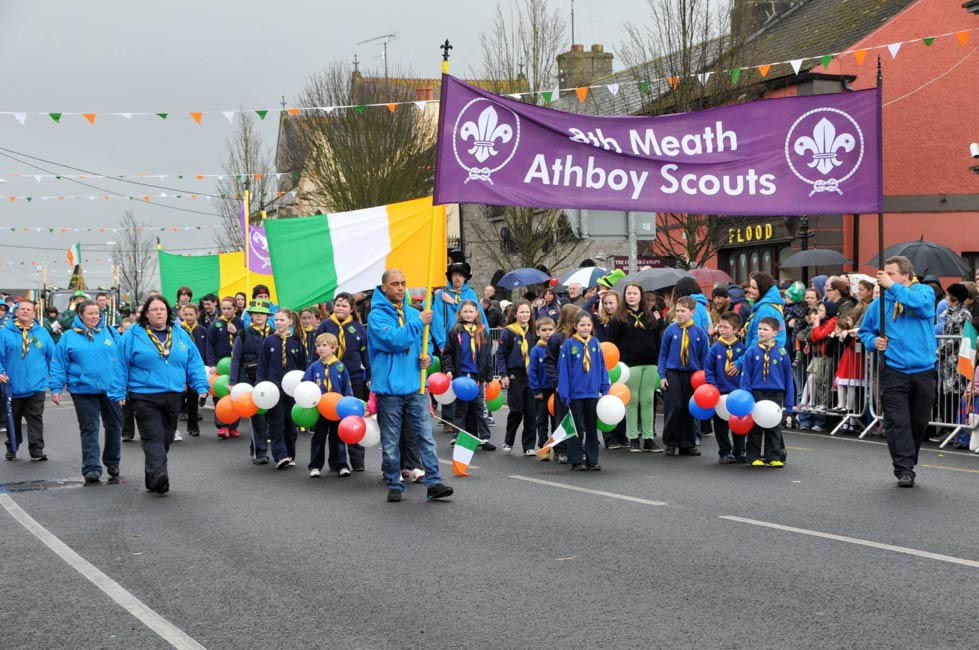 athboy-st-patricks-day-parade-2014 (201).jpg
