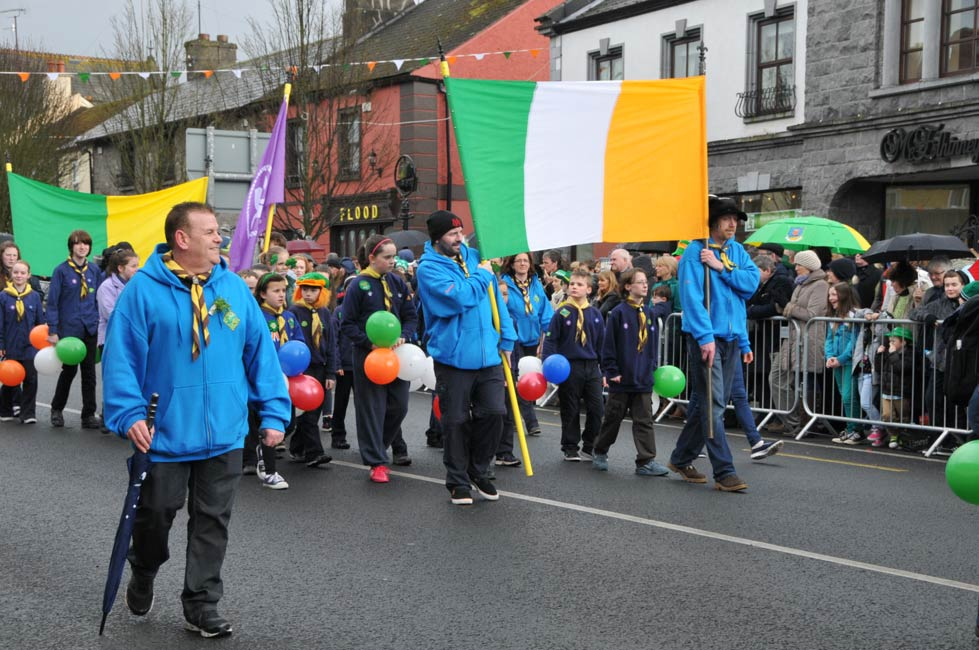 athboy-st-patricks-day-parade-2014 (202).jpg