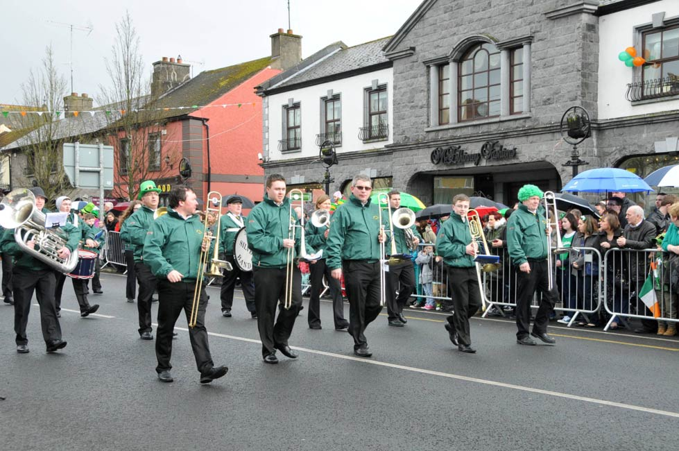 athboy-st-patricks-day-parade-2014 (203).jpg