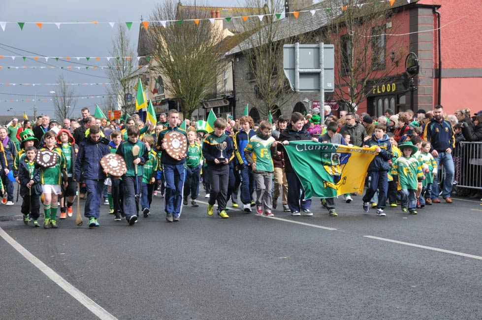 athboy-st-patricks-day-parade-2014 (207).jpg