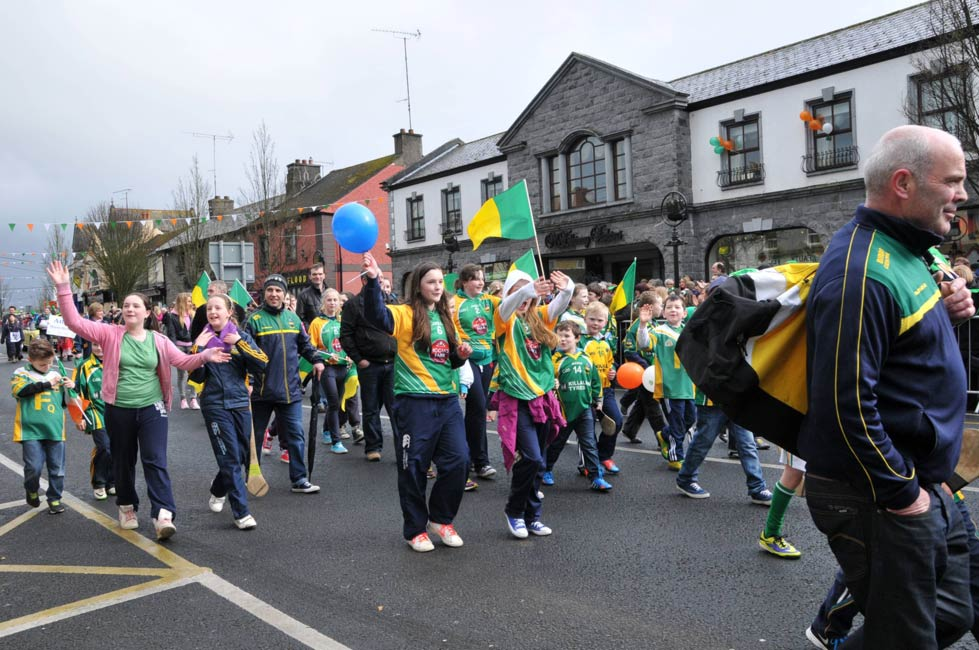athboy-st-patricks-day-parade-2014 (208).jpg