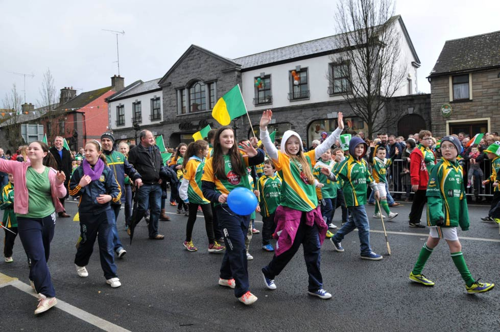 athboy-st-patricks-day-parade-2014 (209).jpg
