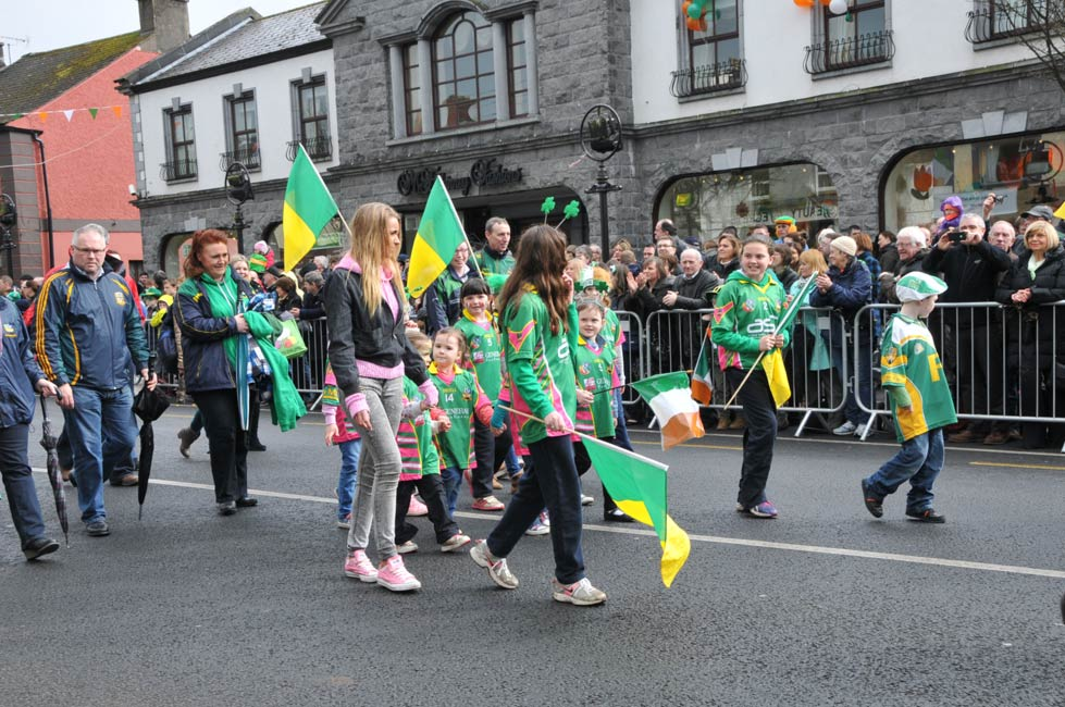 athboy-st-patricks-day-parade-2014 (211).jpg