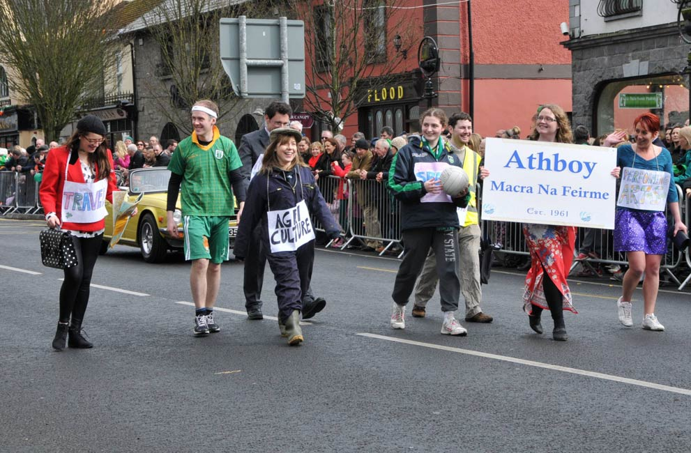 athboy-st-patricks-day-parade-2014 (212).jpg