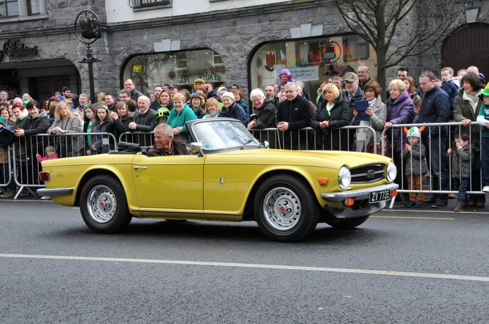athboy-st-patricks-day-parade-2014 (213).jpg