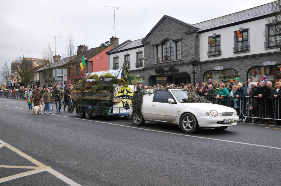athboy-st-patricks-day-parade-2014 (216).jpg