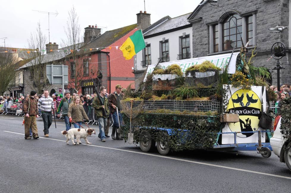 athboy-st-patricks-day-parade-2014 (217).jpg