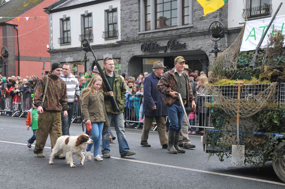 athboy-st-patricks-day-parade-2014 (218).jpg