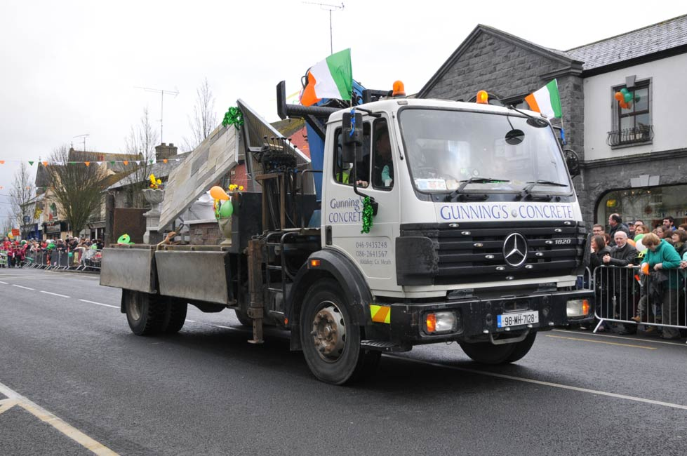 athboy-st-patricks-day-parade-2014 (220).jpg