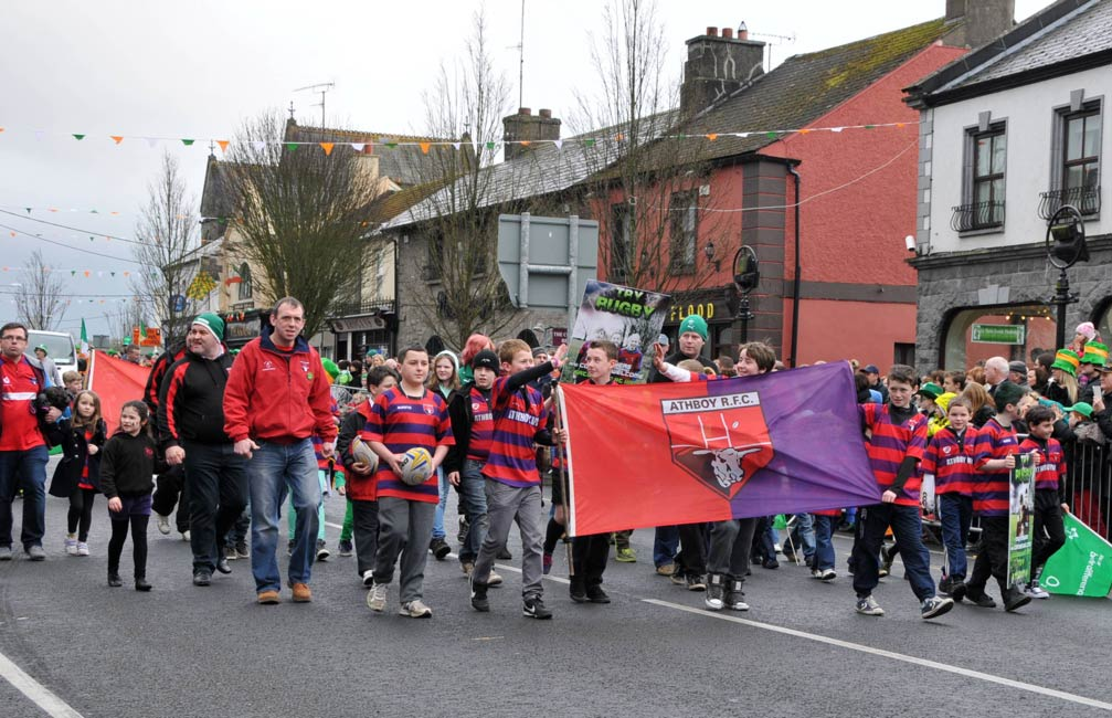 athboy-st-patricks-day-parade-2014 (223).jpg