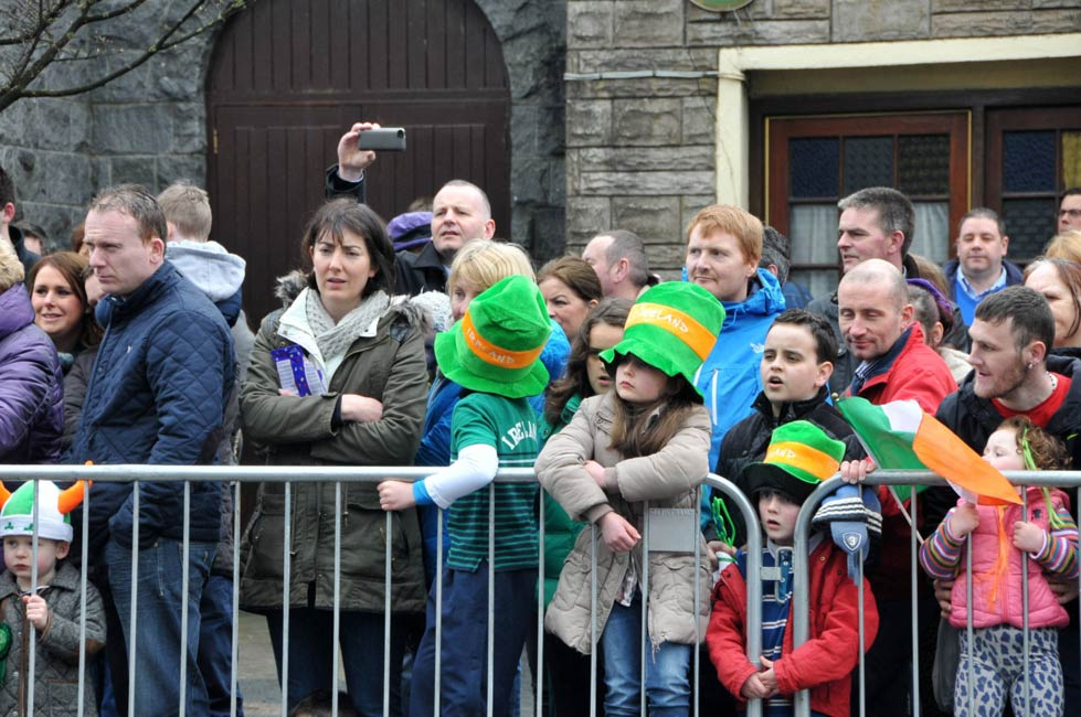 athboy-st-patricks-day-parade-2014 (224).jpg