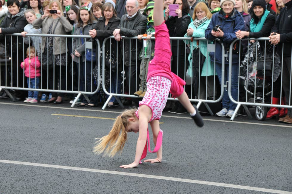 athboy-st-patricks-day-parade-2014 (234).jpg