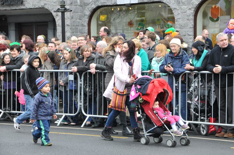 athboy-st-patricks-day-parade-2014 (237).jpg