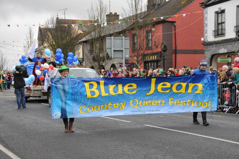 athboy-st-patricks-day-parade-2014 (238).jpg