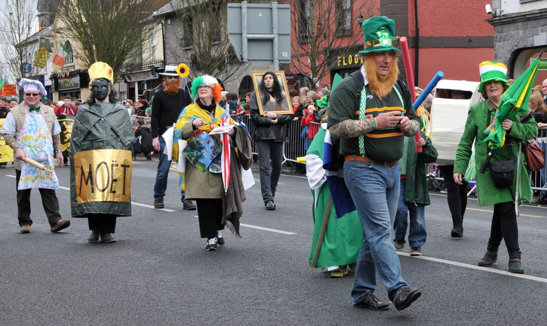 athboy-st-patricks-day-parade-2014 (243).jpg