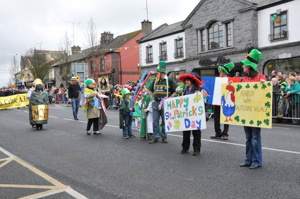 athboy-st-patricks-day-parade-2014 (244).jpg