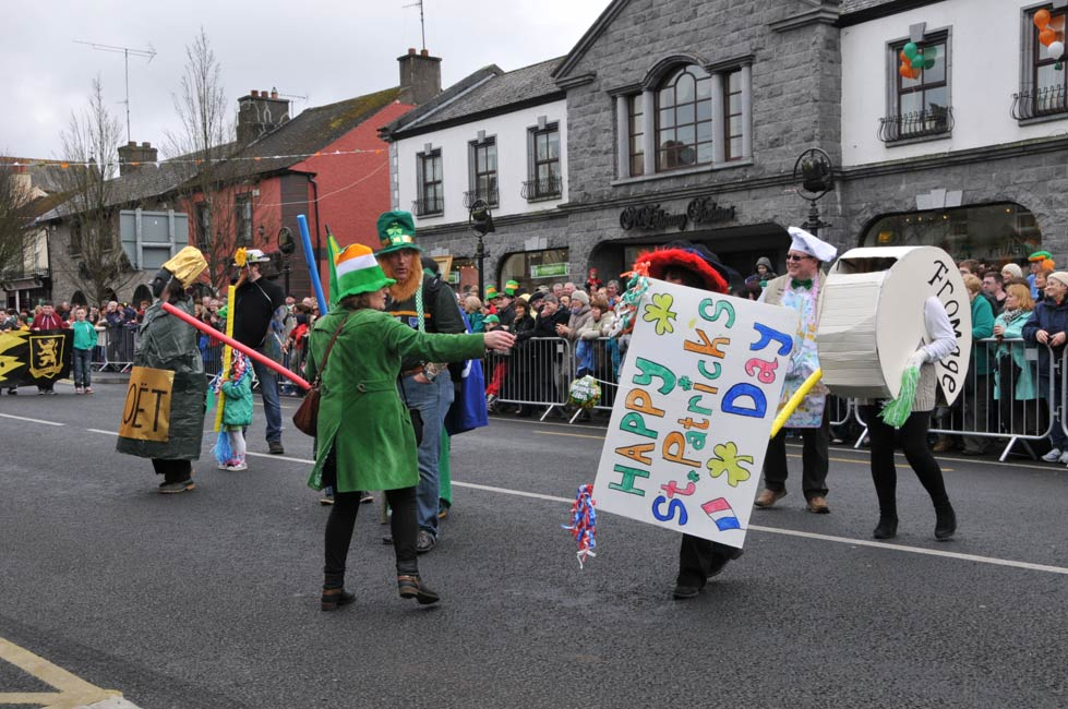 athboy-st-patricks-day-parade-2014 (246).jpg