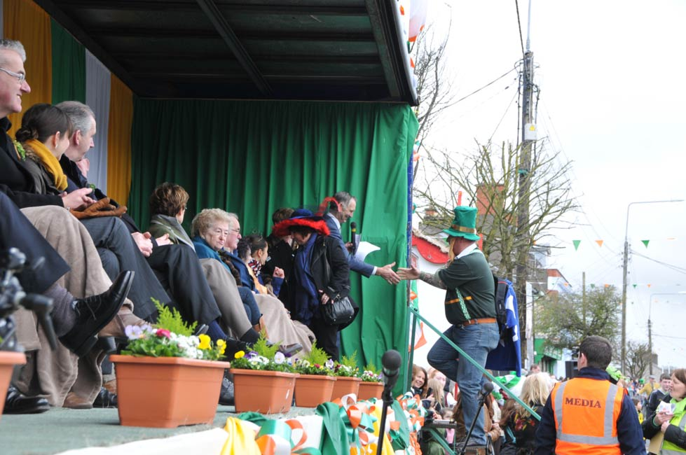 athboy-st-patricks-day-parade-2014 (248).jpg