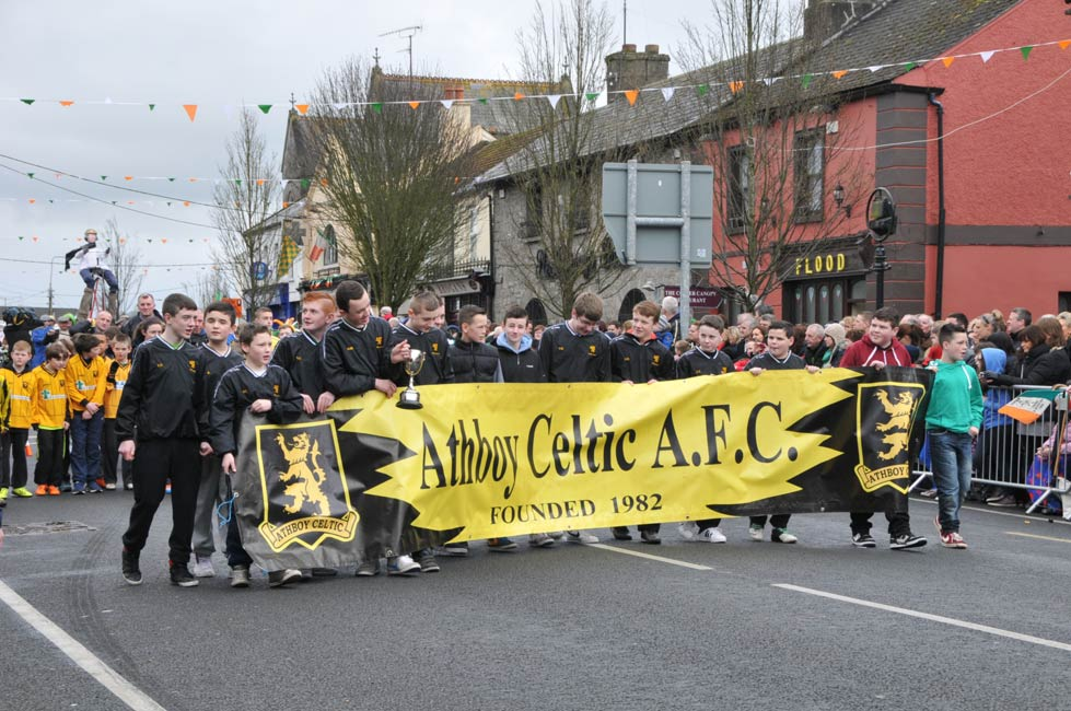 athboy-st-patricks-day-parade-2014 (250).jpg