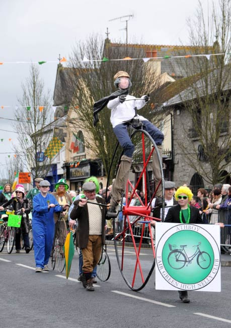 athboy-st-patricks-day-parade-2014 (253).jpg