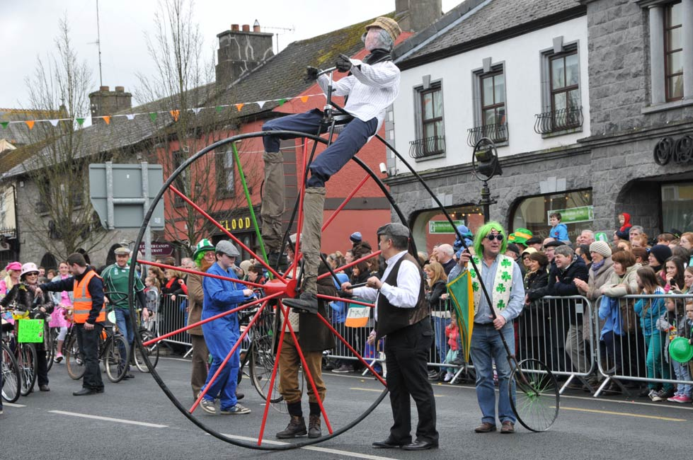 athboy-st-patricks-day-parade-2014 (254).jpg