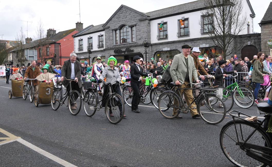 athboy-st-patricks-day-parade-2014 (256).jpg