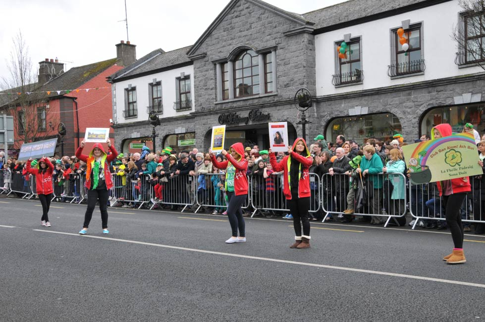 athboy-st-patricks-day-parade-2014 (258).jpg