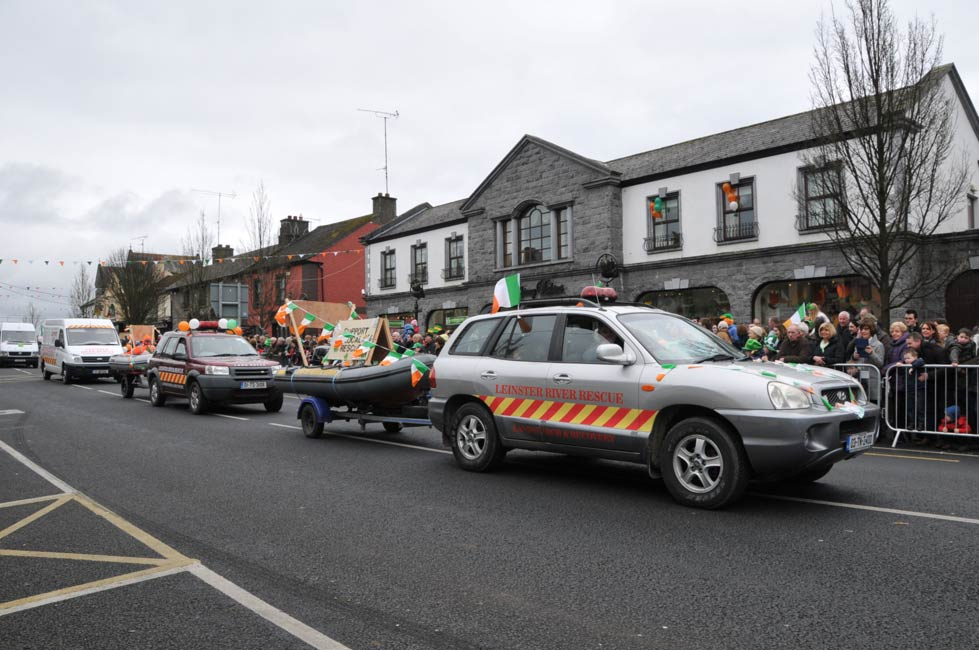 athboy-st-patricks-day-parade-2014 (260).jpg