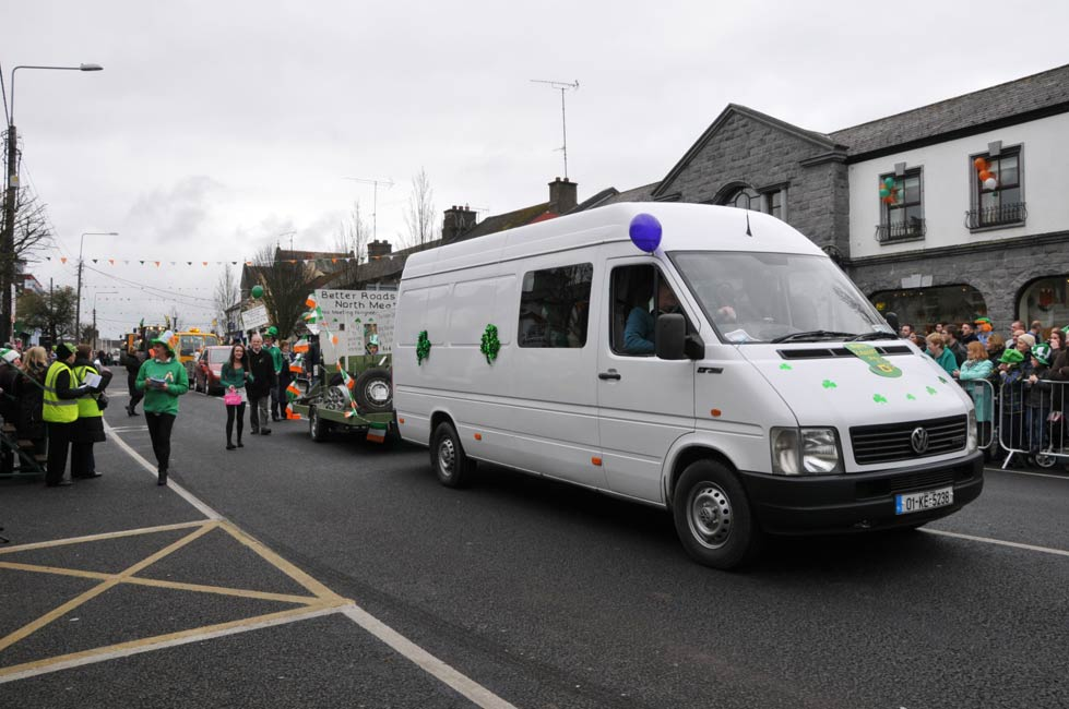 athboy-st-patricks-day-parade-2014 (261).jpg