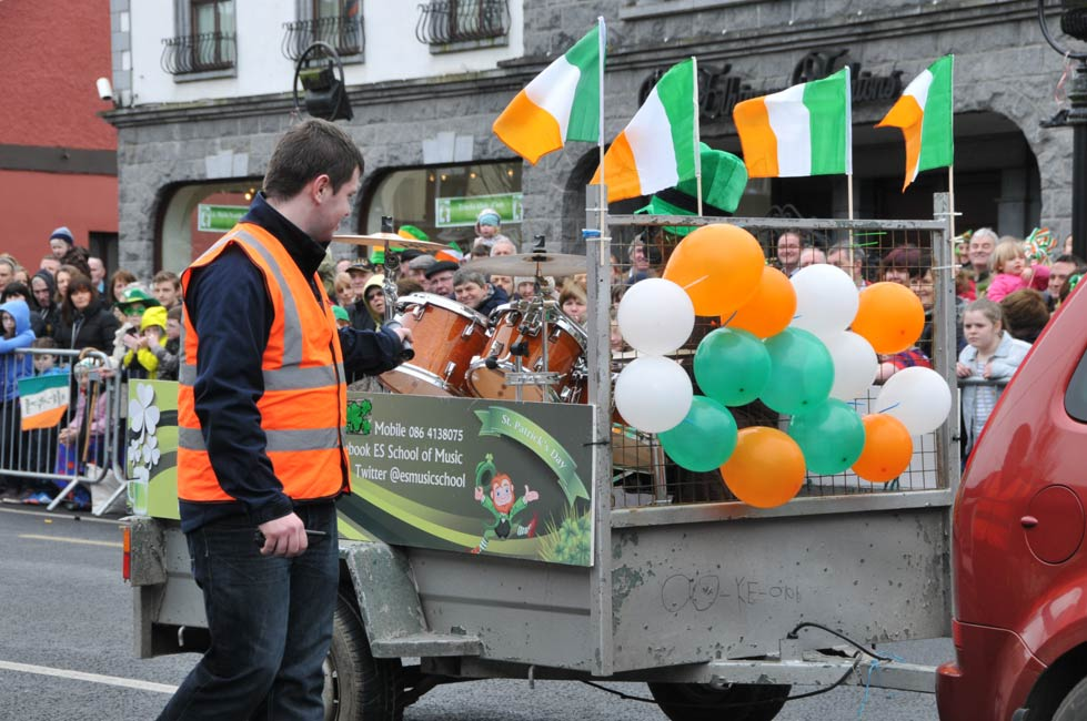 athboy-st-patricks-day-parade-2014 (264).jpg