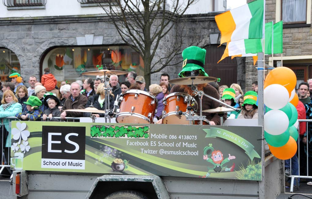 athboy-st-patricks-day-parade-2014 (265).jpg