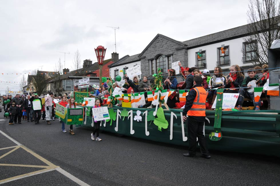 athboy-st-patricks-day-parade-2014 (271).jpg