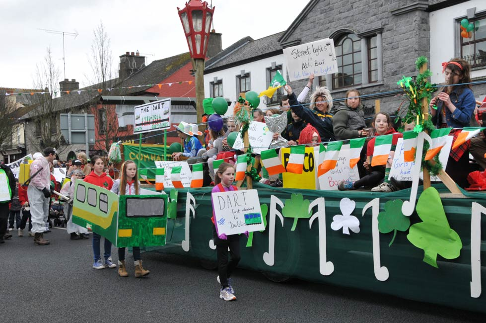athboy-st-patricks-day-parade-2014 (272).jpg