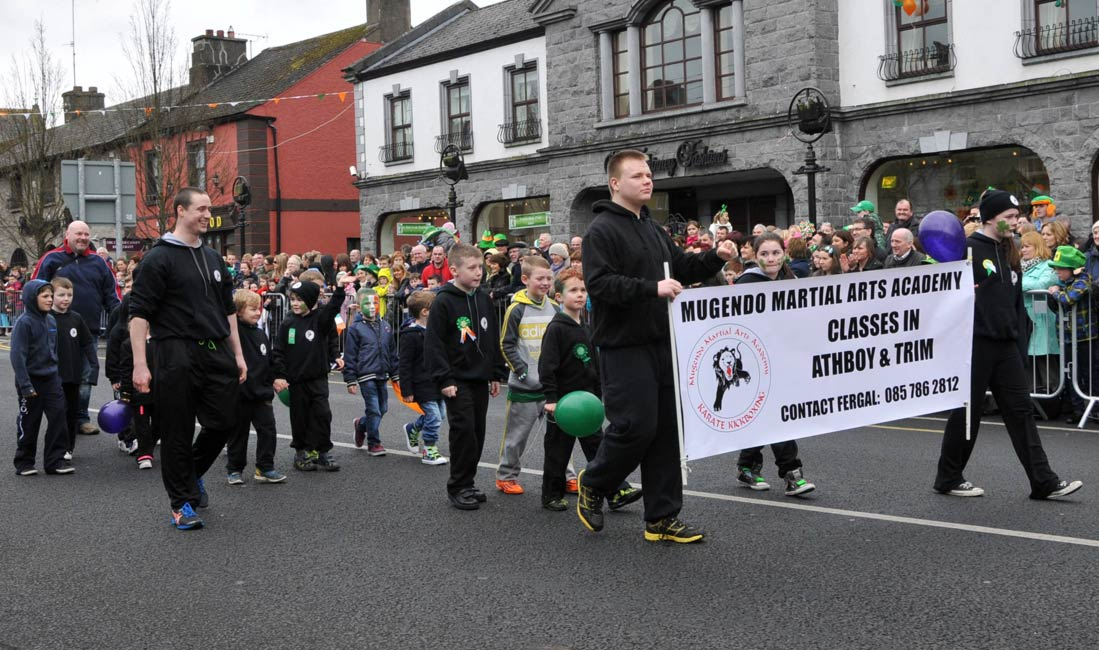 athboy-st-patricks-day-parade-2014 (274).jpg