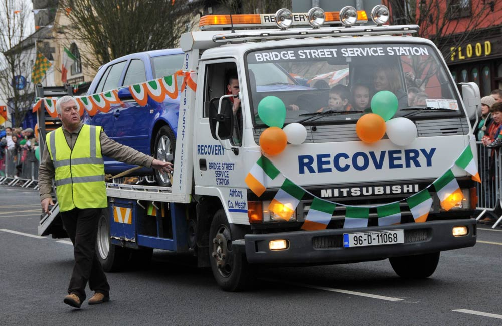 athboy-st-patricks-day-parade-2014 (275).jpg