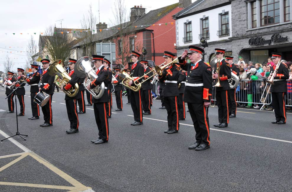 athboy-st-patricks-day-parade-2014 (278).jpg