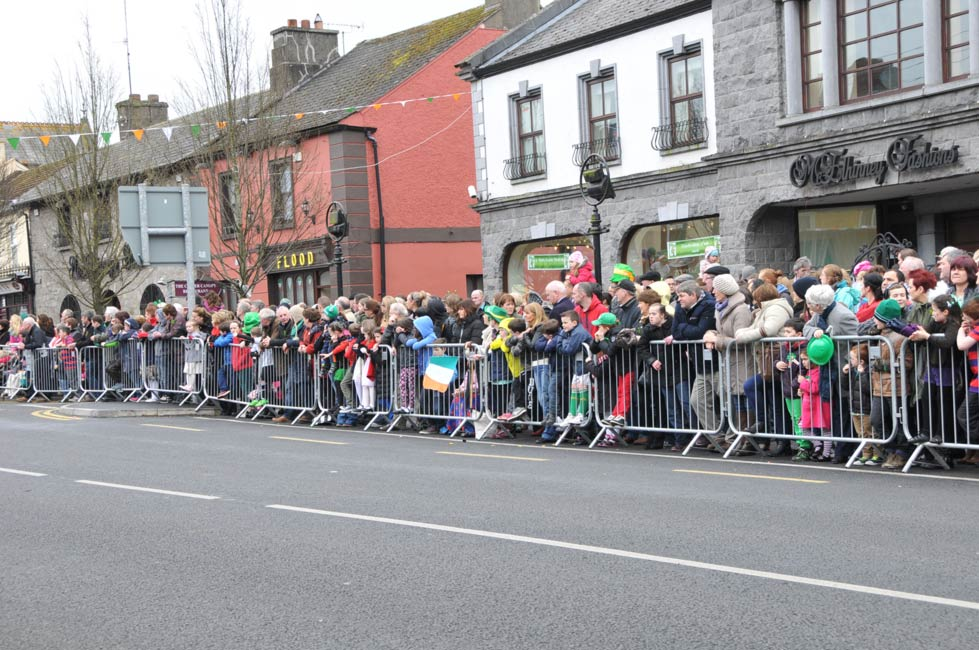 athboy-st-patricks-day-parade-2014 (282).jpg