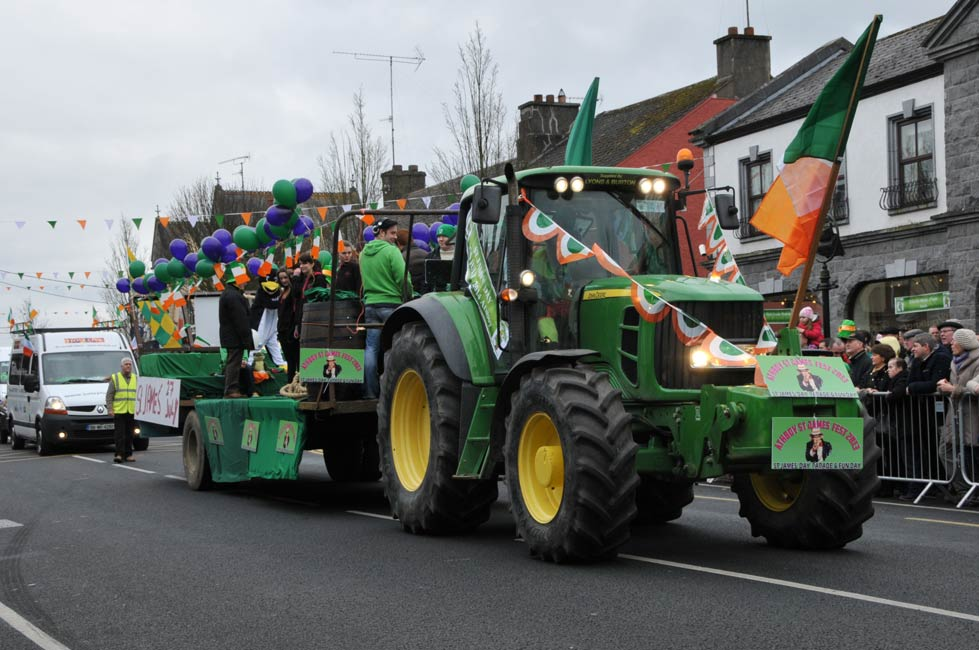 athboy-st-patricks-day-parade-2014 (283).jpg