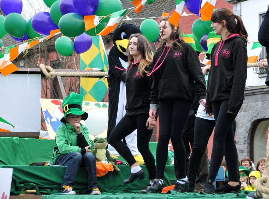 athboy-st-patricks-day-parade-2014 (286).jpg