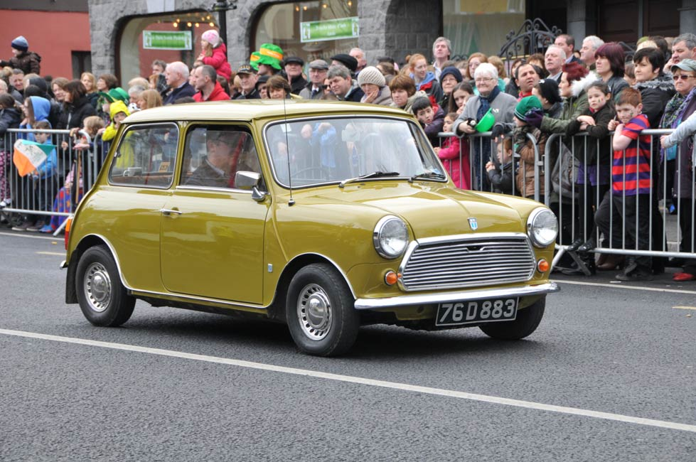 athboy-st-patricks-day-parade-2014 (293).jpg