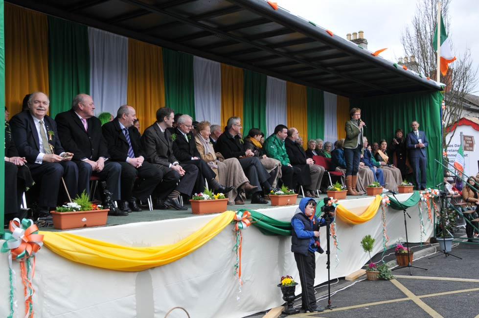 athboy-st-patricks-day-parade-2014 (294).jpg