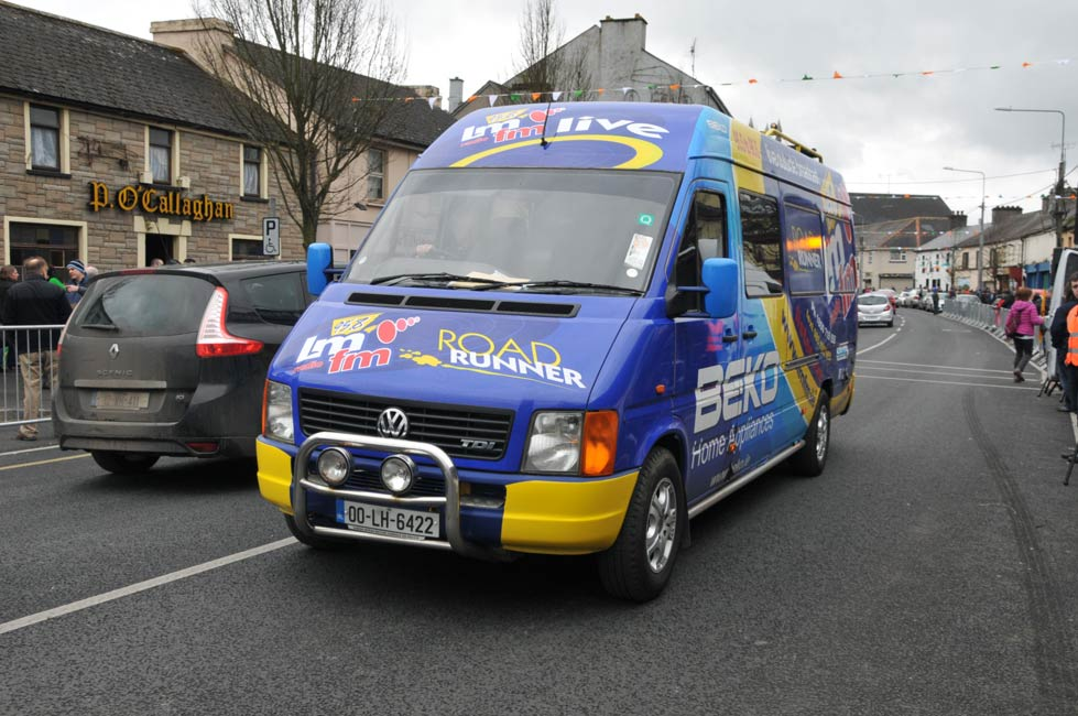 athboy-st-patricks-day-parade-2014 (297).jpg