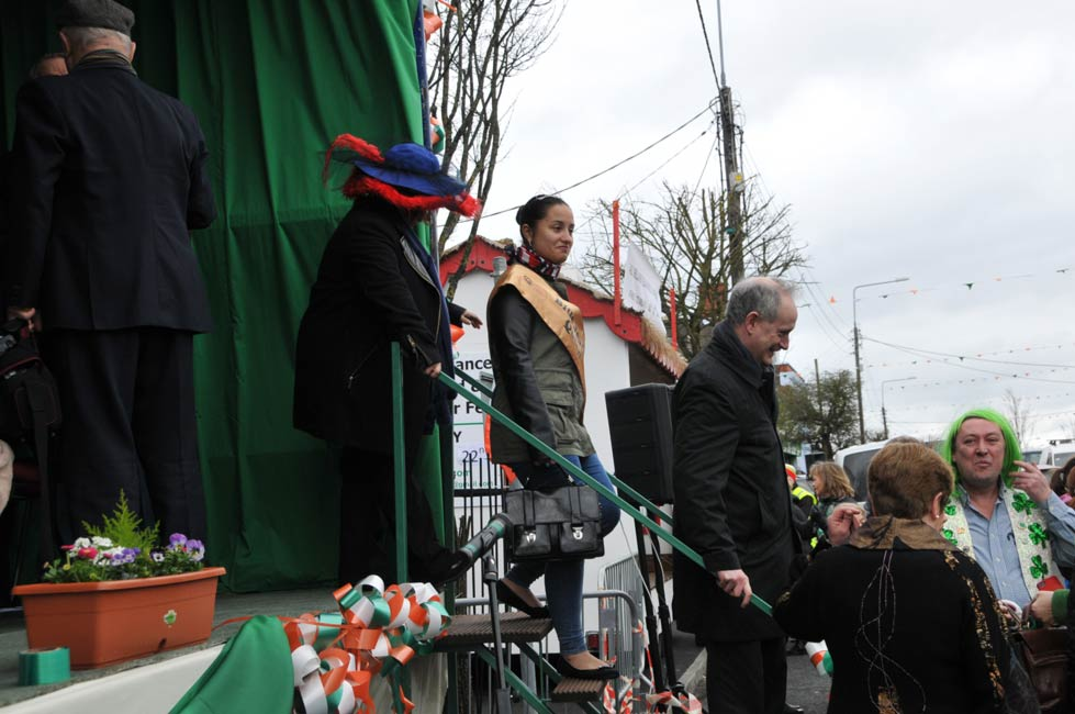 athboy-st-patricks-day-parade-2014 (306).jpg
