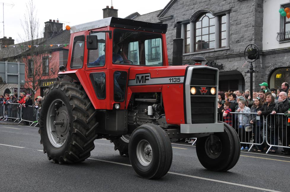 athboy-st-patricks-day-parade-2014 (312).jpg