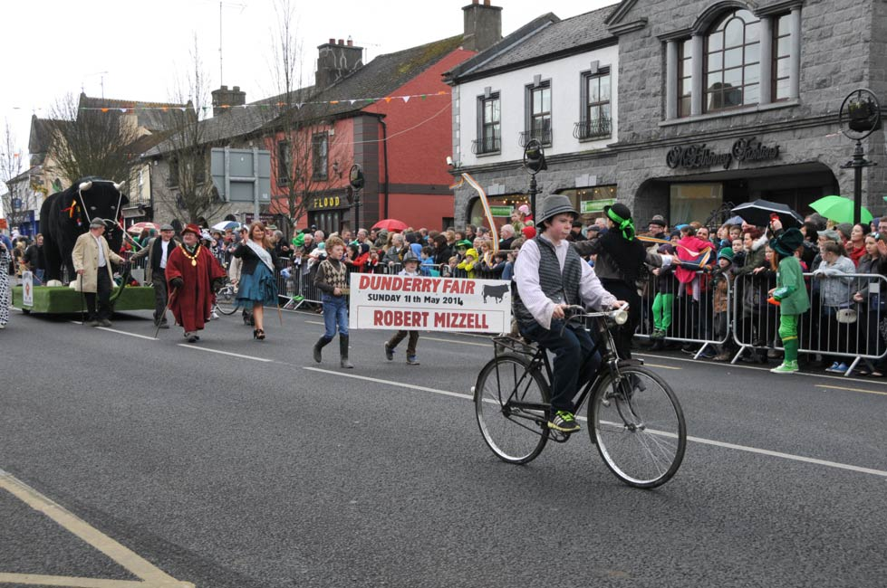athboy-st-patricks-day-parade-2014 (326).jpg